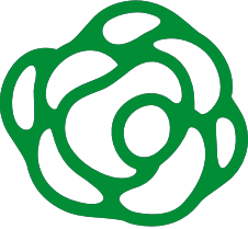Floranow company logo