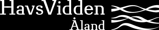 Havsvidden company logo