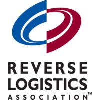 Reverse Logistics Association company logo