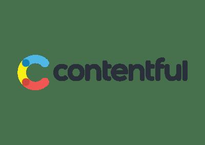 Contentful company logo