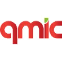 QMIC company logo