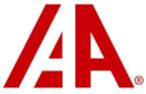 Insurance Auto Auctions company logo