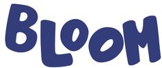 Bloom company logo