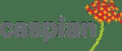 Caspian Impact Investments company logo