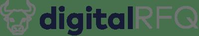 Digital RFQ company logo