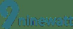 NineWatt company logo