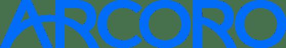 Arcoro company logo