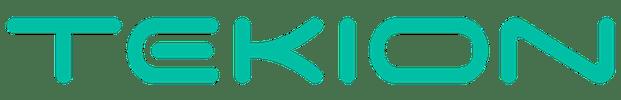 Tekion company logo