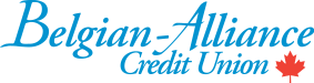 Belgian Alliance Credit Union company logo