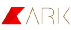 ARK Group company logo