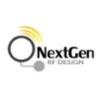 Nextgen RF Design company logo