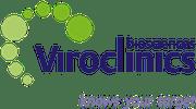 Viroclinics Biosciences company logo