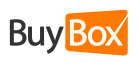 BuyBox company logo