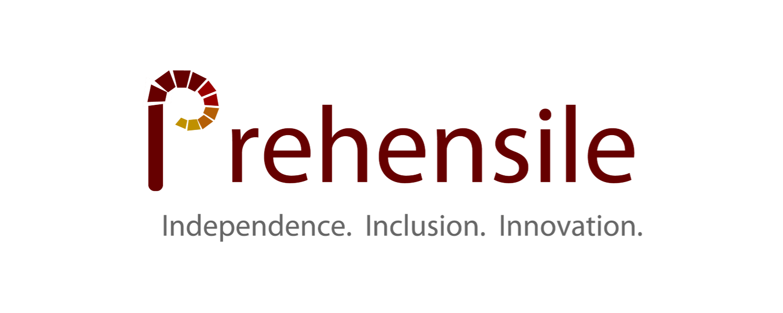 Prehensile Technologies company logo