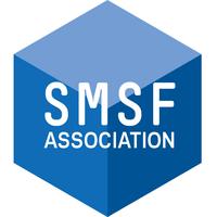 SMSF Association company logo