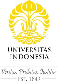 Universitas Indonesia company logo