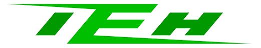 IEH company logo