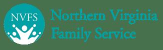Northern Virginia Family Service company logo