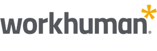 Workhuman company logo