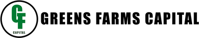 Green Farms Capital company logo