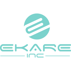eKare company logo