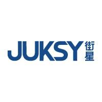 Juksy company logo