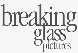 Breaking Glass Pictures company logo