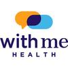 WithMe Health company logo