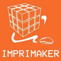 Imprimaker company logo