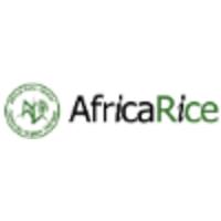 AfricaRice company logo