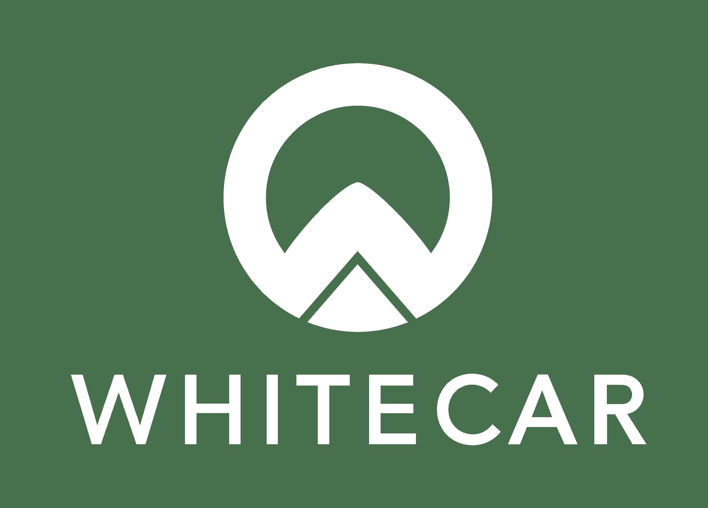 Whitecar company logo