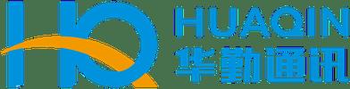 Huaqin Telecom Technology company logo