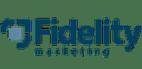 Fidelity Marketing company logo