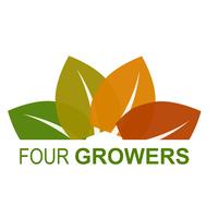 Four Growers company logo