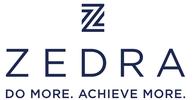 Zedra Group company logo