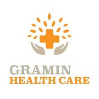 Gramin Health Care company logo