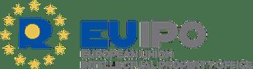 European Union Intellectual Property Office company logo