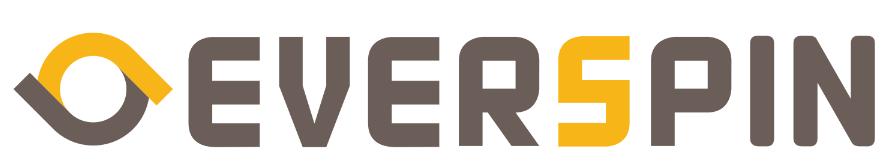 EverSpin company logo