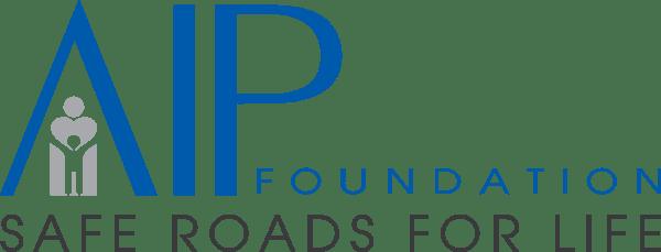 AIP Foundation company logo