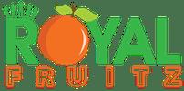 Royal Fruitz company logo