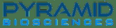 Pyramid Biosciences company logo