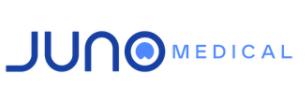 Juno Medical company logo