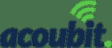 Acoubit Communications company logo
