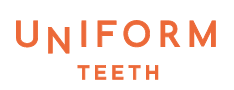 Uniform Teeth company logo
