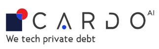 Cardo AI company logo