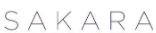 Sakara Life company logo