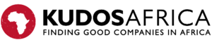 Kudos Africa company logo
