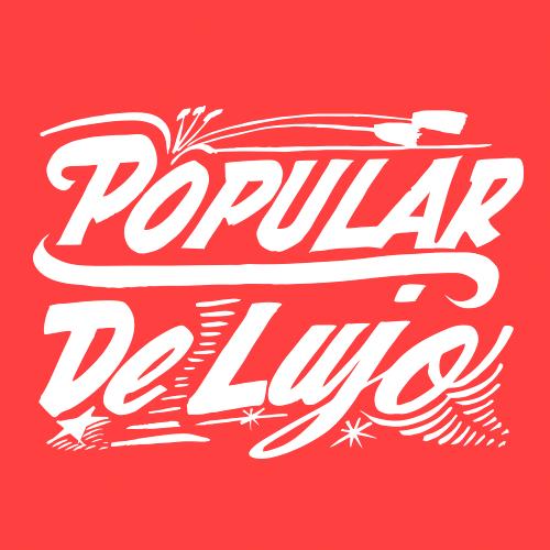 Populardelujo company logo