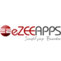 EzeeApps company logo