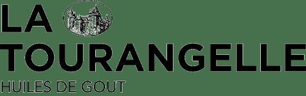 La Tourangelle company logo